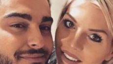 Le beau-père de Jessica Thivenin rassure les fans sur la santé de Maylone et t-shirt floqué 'papy'