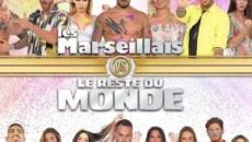 Les Marseillais vs le Reste du Monde 4 : Mélanie, déjà une source de discorde