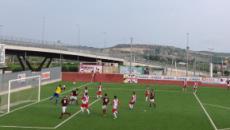Sicilia, 'A.A.A. vendesi stadio': il comune di Rosolini in crisi lo mette sul mercato