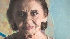 'A Dona do Pedaço': Matilde deixa Maria da Paz confusa ao dizer 'ela não é tua filha'