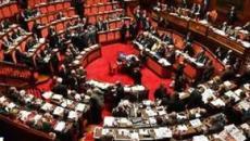 Legge di Stabilità 2020: il Governo non attuerà subito il bonus figli