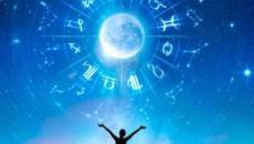 Horóscopo: previsão para este sábado (12)