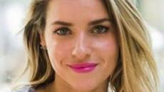 'A Dona do Pedaço': nova personagem descobrirá crimes de Josiane e ganhará coração de Téo