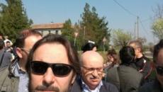 Padova, sindaco di Carceri diffida ministro Lamorgese: 'Qui niente profughi'