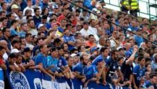 Sport x São Bento: onde assistir ao vivo, escalações e arbitragem