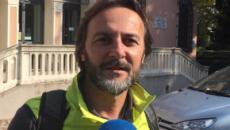 Sindaco leghista diffida il Ministro dell'Interno: 'Basta extracomunitari' (video)