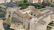Taranto: scongiurato lo sfratto per 200 famiglie degli alloggi ERP