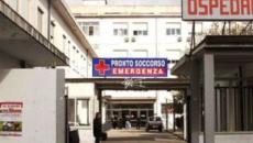 Vibo Valentia: cesareo rinviato per mancanza di anestesisti, muore il feto
