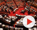 Concorso pubblico per l'assunzione di diplomati al Senato