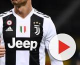 Don Balon, Cristiano Ronaldo vorrebbe Juve stellare, possibile 'scippo' Eriksen al Real