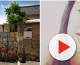 Omicidio della piccola Desirée Mariotttini: denunciati i genitori per abbandono di minore