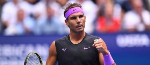 A novembre Rafa Nadal tornerà numero uno del ranking Atp