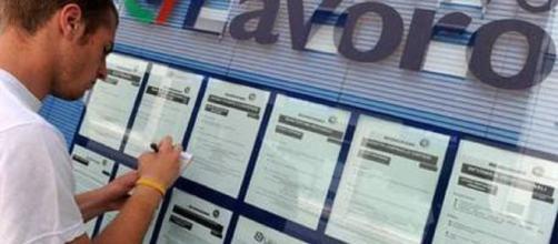 Concorsi FS e ATAP per operatori e tecnici: invio cv entro il 31 ottobre