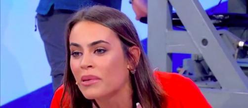 Uomini e Donne: Veronica si dichiara per Alessandro Zarino