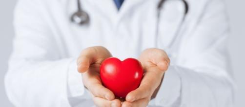 La buena condición del sistema cardíaco es fundamental para practicar deportes. - cardiopatiasfamiliares.es