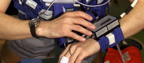 La frecuencia cardíaca durante el deporte es conveniente medirla. - funciona.com