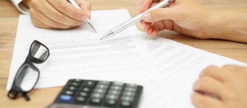 Legge di Bilancio, ipotesi di una tassa sulle sim ricaricabili