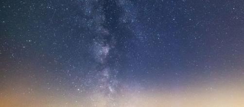 L'oroscopo di domani 12 ottobre