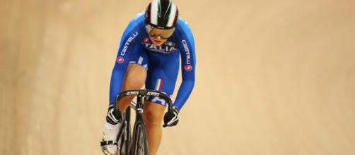 Molestie ciclismo femminile, Maila Andreotti: 'Il ct in stanza anche se ero svestita'