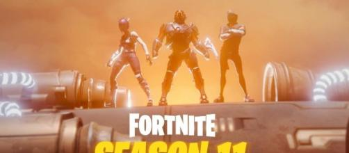Ninja Reveals Another Big Thing Coming With Fortnite