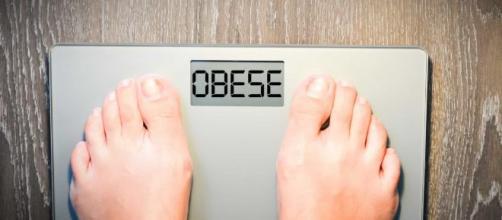 Obesos já são 20% dos brasileiros e estão predispostos a doenças. (Arquivo Blasting News)