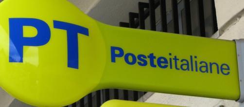 Orzivecchi, centinaia di clienti truffati da un dipendente postale.