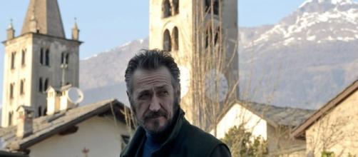 Rocco Schiavone 3, spoiler puntata del 16 ottobre: si indaga sulla morte di Favre