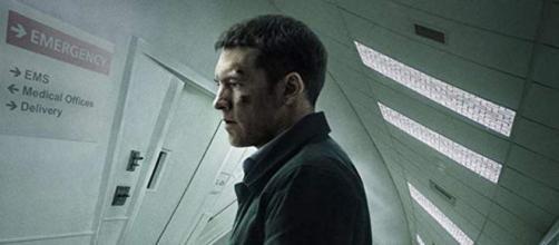 Sam Worthington é o protagonista do novo filme da Netflix, 'Fratura'. (Arquivo Blastingnews)