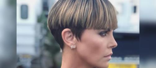 Tagli di capelli corti e medi: il bowl cut nell'autunno 2019