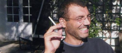 Xavier Dupont de Ligonnès a été arrêté en Ecosse - parismatch.com