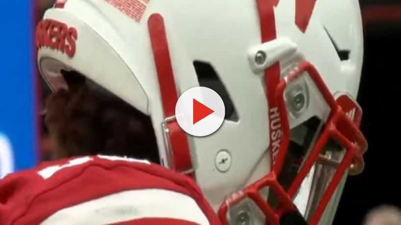 Some Nebraska football fans growing concerned over Maurice Washington's perceived attitude