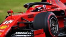 Formula 1 Suzuka, 13 ottobre: si corre alle 7:10, qualifiche e GP in tv su Sky Sport