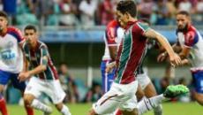 Fluminense x Bahia: onde assistir, prováveis escalações e desfalques