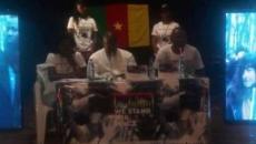 Cameroun : We Stand for Peace pour une paix conséquente dans toutes les régions du pays