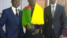 Cameroun : Sacre pour le Dr Albert Ze, jeune chercheur dans le domaine de la santé