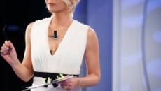 Maria De Filippi su Amici celebrities: 'La conduzione era pensata per Michelle, non sono andata via'