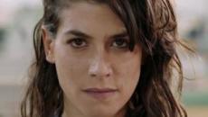 Giulia Michelini si esclude da un prosieguo di Rosy Abate: 'Voglio sperimentare altro'