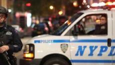 New York, sparatoria a Brooklyn fuori ad un locale notturno: quattro morti e tre feriti