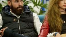Un juzgado investigará la presunta violación de José María a Carlota en Gran Hermano 2017