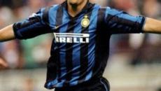 Ronaldo e la sua storia all'Inter: 'Mi sentivo a casa, il 5 maggio una grande delusione'