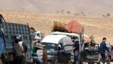 Siria, bombardamento turco colpisce convoglio di civili tra cui giornalisti stranieri