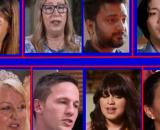 90 Day Fiance: The Other Way fans poll on whi they want back in the show - Images credits (12) TLC / YouTube