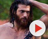 Así es Can Yaman, el actor protagonista de 'Erkenci Kus' que no ha ... - bekia.es