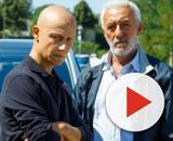 Diego (Francesco Vitiello) e Raffaele (Patrizio Rispo)