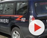 Foggia, strage familiare ad Orta Nova: agente penitenziario uccide moglie e le sue due figlie
