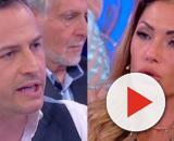 Ida rifiuta Riccardo che va via in lacrime
