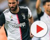 Jorge Higuain 'spaventa' la Juve:' Gonzalo non ha mai detto di aver chiuso porte al River'