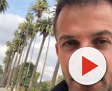 Juventus, parla Alessandro Del Piero