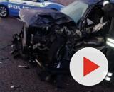 Lecce, carabiniere contromano sulla superstrada: muore un 59enne