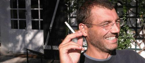 Glasgow: arrestato Xavier Dupont de Ligonnès, il 'mostro di Nantes' | thesocialpost.it